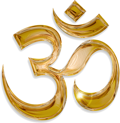 Om (Aum) FREE Mp3 Downloads (up to 320 kbps) - MEDITATION