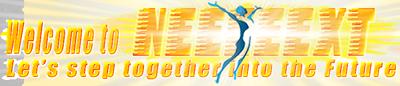 Om (Aum) FREE Mp3 Downloads (up to 320 kbps) - MEDITATION